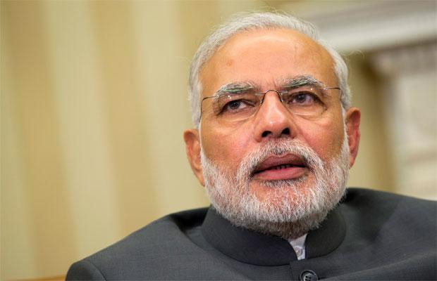 World Cup 2015, Delhi Elections 2015, Narendra Modi, Cricket, Cricket World Cup
