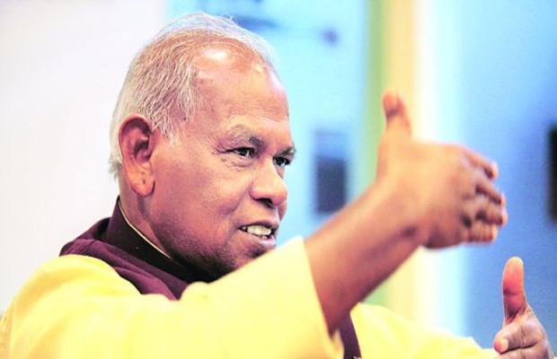 Jitan Ran Manjhi, Lalu Yadav, RJD, Pappu Yadav, Rajesh Ranjan, Bihar Assembly Election, Bihar News