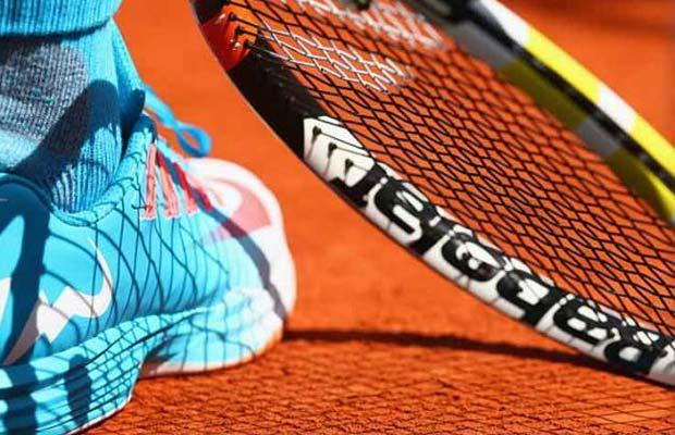 ATF meeting, PTF, Tennis Meet, Sports