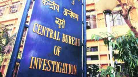 Coal scam: Court will view report of CBI
