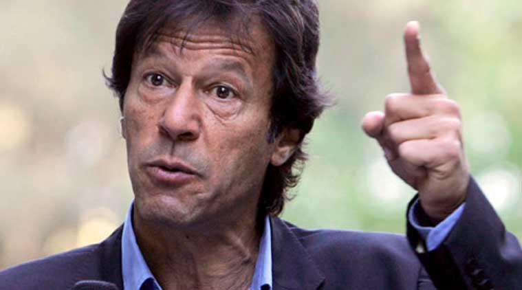 Imran khan, nikkah ceremony, Bani Gala, PTI, pakistan, reham khan