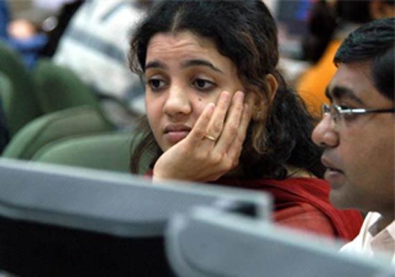 Sensex today Nifty