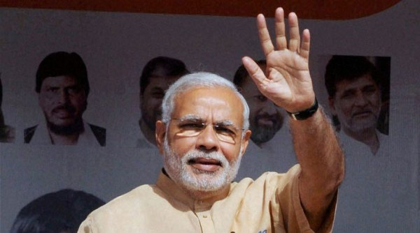 Narendra Modi, visit Canada, two European countries, visit, Germany, France, national news