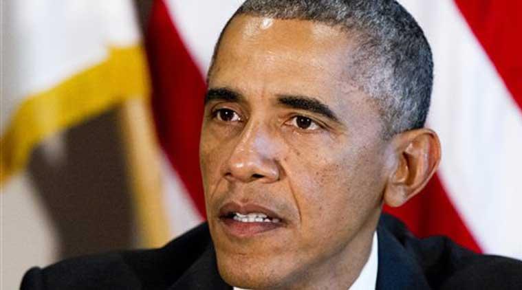 Barack Obama, Europe, Muslim, World,