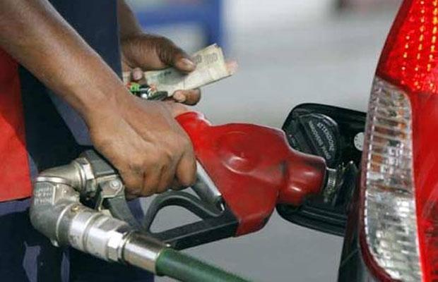 Petrol Diesel price cheaper