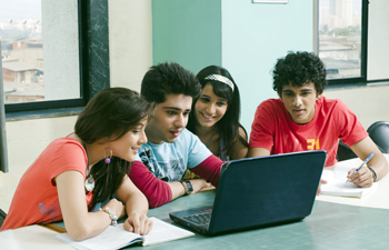 du, admissions, cyber cafe, money, charge, schools, colleges, education news, delhi news