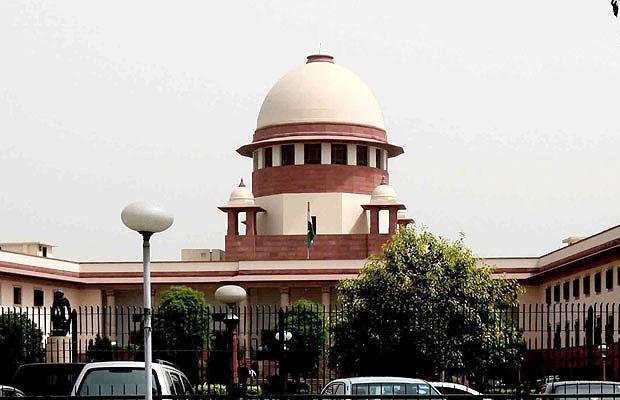 supreme court, black money, sc