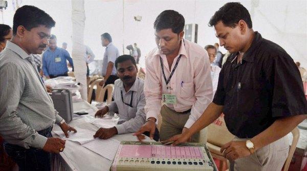 By poll 2016, BJP, Muzaffarnagar, RLSP, Bihar, Shiv Sena, Maharashtra, Assembly By Polls, By Polls Result 2016, Assembly By Polls Result 2015