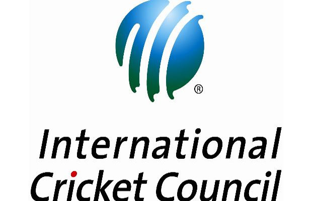 आईसीसी, आईसीसी नियम, आईसीसी नियम बदलाव, बैटिंग पावरप्ले, ICC, ICC Rules, ICC Meeting, ICC ODI Rule, ODI Power Play, ICC News, Cricket News