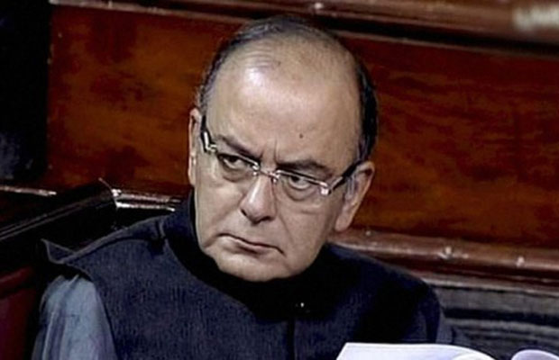Black Money, Black Money Bill, Black Money Lok Sabha, Lok Sabha Session, Arun Jaitley, Finance Minister