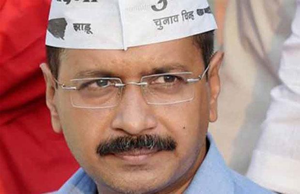 Arvind Kejriwal, AAP, Aam Aadmi Party, BJP, Congress, Politics, Delhi Elections 2015, National News