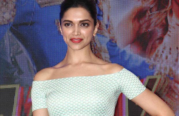 Deepika Padukone Movie Piku