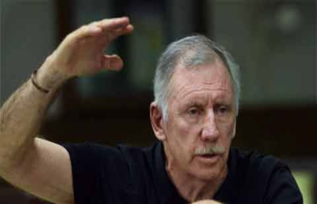 Ian Chappell, India vs Australia, Australia Sppiner, Team India, World Cup Semifinal, ICC World Cup 2015
