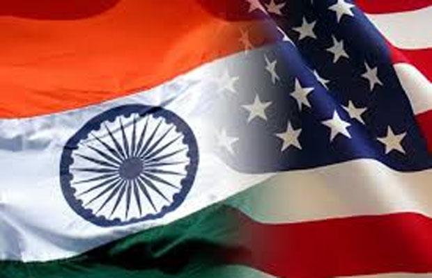 India, new embassy, america ciatal, usa, washington, international news, world news