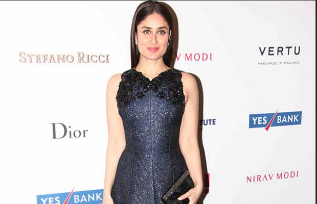 Siddharth Malhotra, Kareena Kapoor, Item Number, Brothers, Bollywood, Mumbai