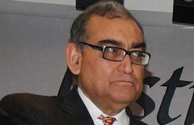 Markandey Katju PCI Hisar Media Police