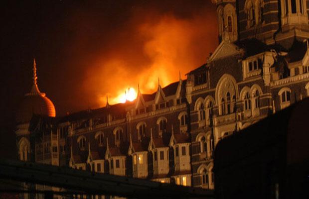 Mumbai Attack, Mumbai Terror Attack, Mumbai 29/11, Zaki ur Rehman Lakhvi, Pakistan, Lashkar-e-Taiba, United States