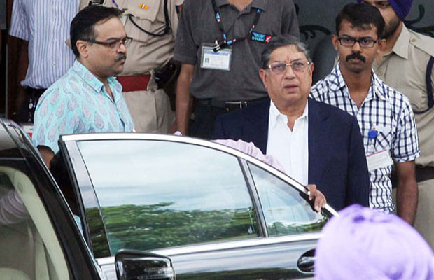 IPL Spot Fixing, IPL Spot Fixing News, IPL Supreme court