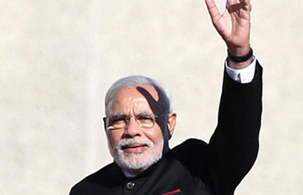 Narendra Modi, niti aayog, budget 2015, Business News