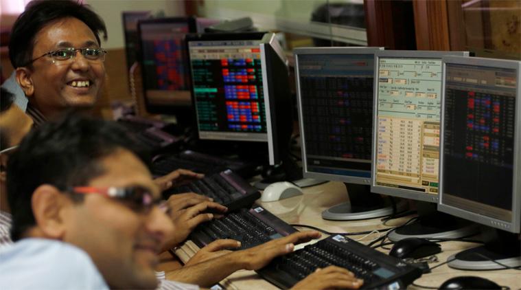 BSE Sensex, Sensex Opening, Sensex Today, NSE Nifty, Nifty Trading, Market Today