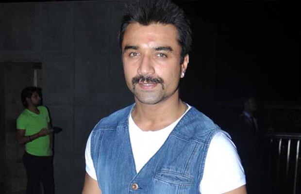 bigg boss 8, bigg boss, ajaz khan, ajaz khan movies, bigg boss halla bol,