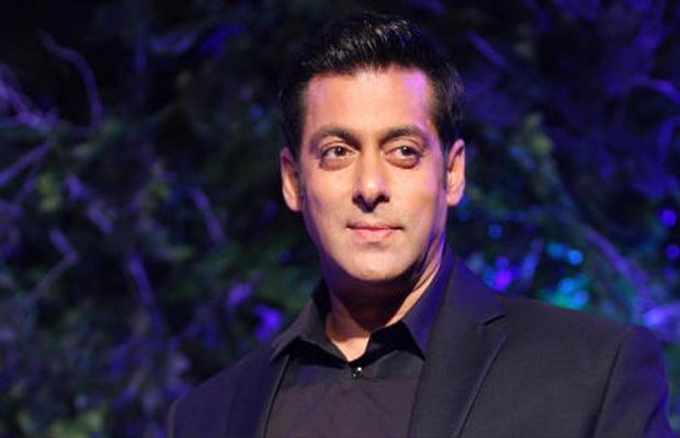 Salman Khan, Salman Khan Bigg Boss, Salman Khan Birthday
