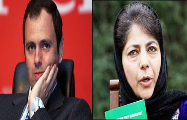 Jammu Kashmir, Jammu Kashmir Election, Jammu Kashmir President Rule