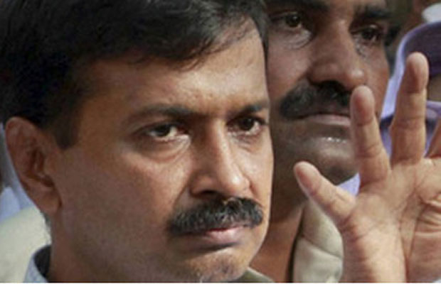 aam aadmi party,arvind kejriwal,aap politics,yogendra yadav,prashant bhushan,aap sting