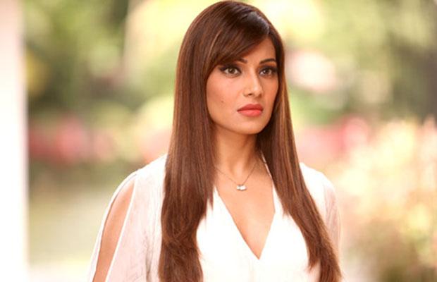 Bipasha Basu, Alone, Bipasha Basu Horror, Karan Singh Grover, Entertainment News, Bollywood
