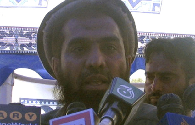 Zaki ur Rehman Lakhvi, Lakhvi Bail, Zaki ur Rehman Lakhvi Mumbai Attack