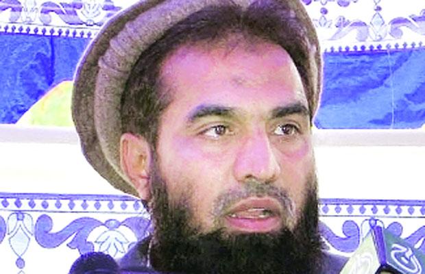 Zakiur Rehman Lakhvi, lakhvi 26/11, lakhvi bail, islamabad, pakistan lakhvi, lakhvi detention, mumbai 26/11,