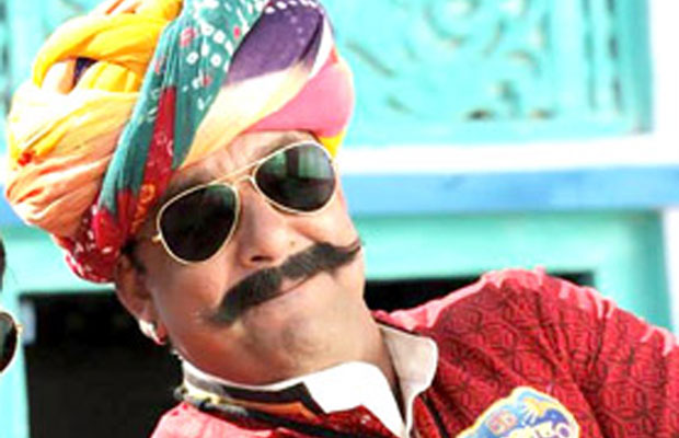 actor sanjay dutt, sanjay dutt, sanjay dutt furlough, Parole, PK