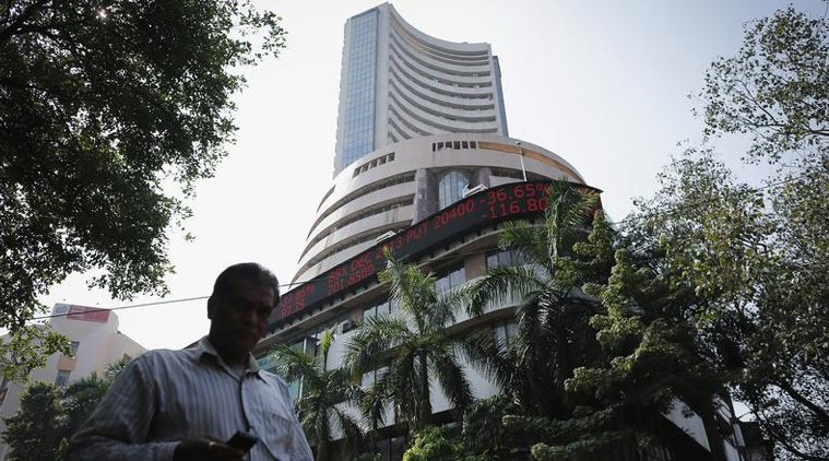 bse sensex, bse sensex trade, bse sensex news, sensex, sensex today, sensex news, nse nifty, nifty today, markets today