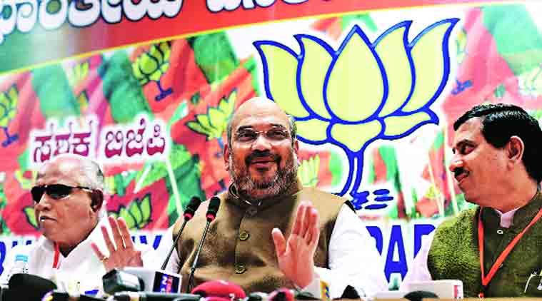 delhi elections, delhi elections 2015, jk election, pdp, bjp, pdp bjp alliance, jk govt formation, jammu and kashmir, pdp, jk, nc, bjp, congress, kashmir elections, kashmir government, kashmir govt, jk govt formation