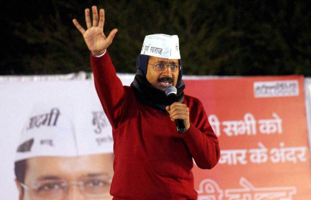 Arvind kejriwal, Aam Aadmi Party, Kejriwal AAP, AAP Crisis, Yogendra Yadav, Prashant Bhushan, AAP News