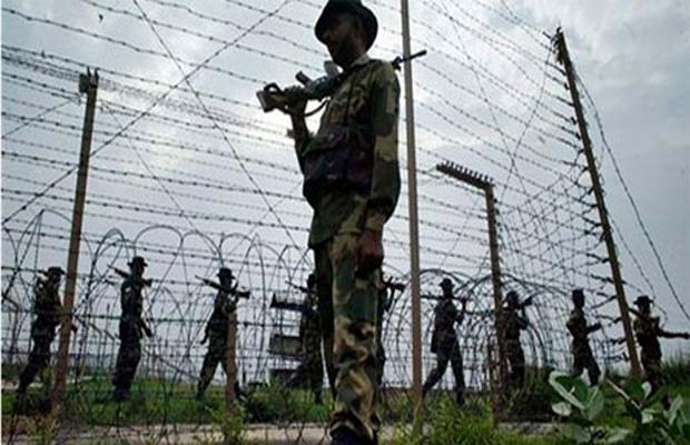 Pakistan, Pakistan Ceasefire, Pakistan Ceasefire Violation, Pakistan Army
