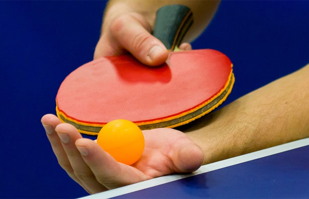 table tennis, Chhattisgarh, raipur, player, coach, cctv