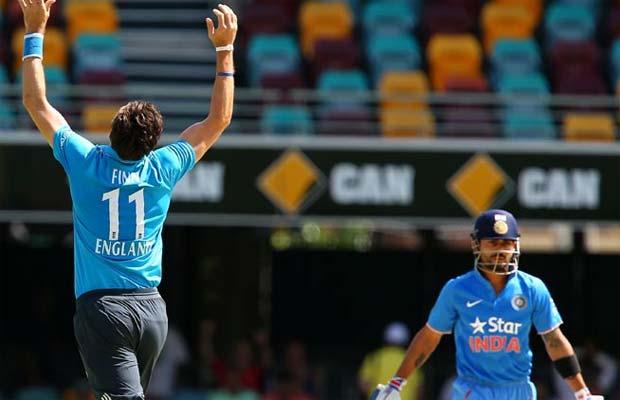 india-england-australia tri-series, tri-series in australia, india-england odi 2015, india-england-australia odi series 2015, india-england ODI in Brisbane