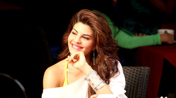 jacqueline fernandez, jacqueline fernandez films, brothers, kick, salman khan, sidharth malhotra, bollywood news, entertainment news