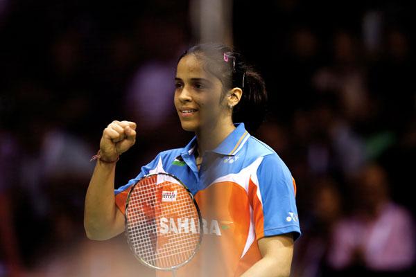 saina nehwal, HS Pranay, all england badminton championship, Badminton, Sports News