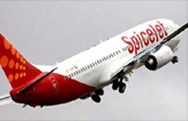 SpiceJet, aviation ministry, SpiceJet revival plan, Ajay Singh, Business news