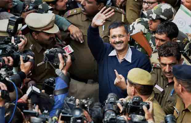Kejriwal Delhi Polls, Arvind Kejriwal, Arvind Kejriwal AAP, Arvind Kejriwal Delhi Polls, Polls Delhi Kejriwal, Delhi Polls 2015