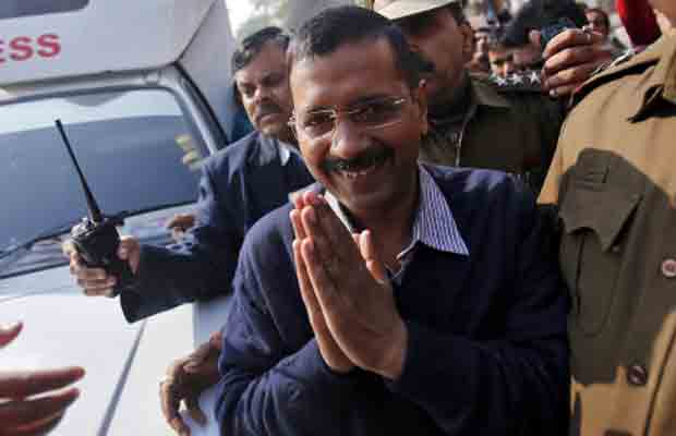 Exit Poll, Exit Poll Delhi, Exit Poll Delhi Elections, Exit Poll AAP