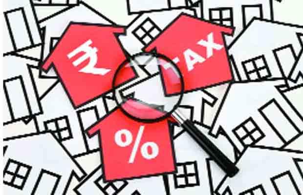 Budget 2015, Budget 2015 India, Budget 2015 expectations, Budget 2015 Arun Jaitley, Arun Jaitley, income tax, income tax india, income tax calculator