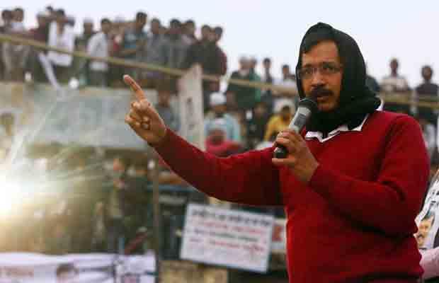 Arvind Kejriwal, Delhi CM Kejriwal, Aam Aadmi Party, AAP, AAP Crisis, AAP in Delhi, AAP Govt, AAP 49 Days