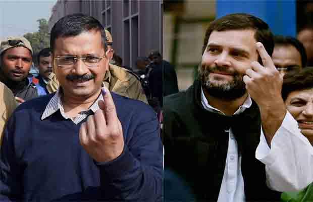 Delhi Polls, Delhi Polls 2015, Delhi Assembly Polls, Assembly Polls Delhi