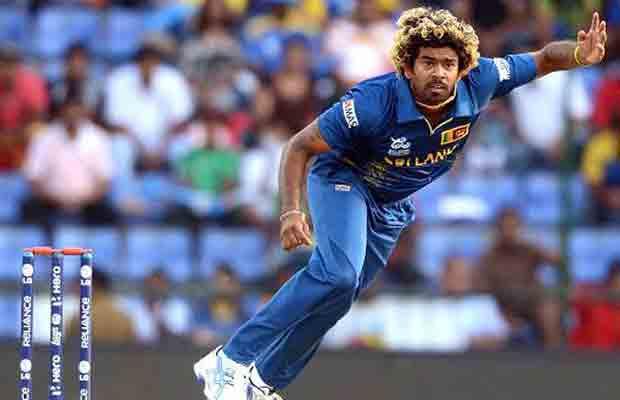 Lasith Malinga, New Zealand vs Sri lanka, ICC World Cup