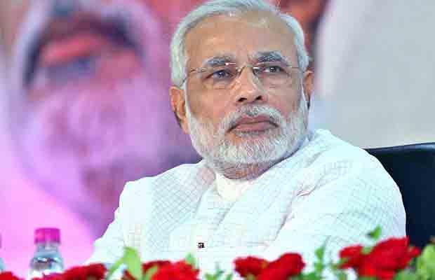 Delhi Elections 2015, Narendra Modi, BJP, Politics, National News