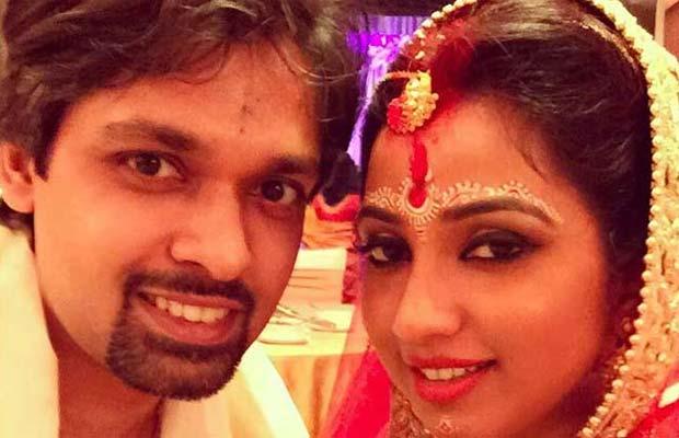 श्रेया घोषाल, श्रेया घोषाल की शादी, श्रेया घोषाल शिलादित्य शादी, Shreya Ghoshal, Shreya Ghoshal marriage, Shreya Ghoshal wedding, Shreya Ghoshal Shiladitya marriage