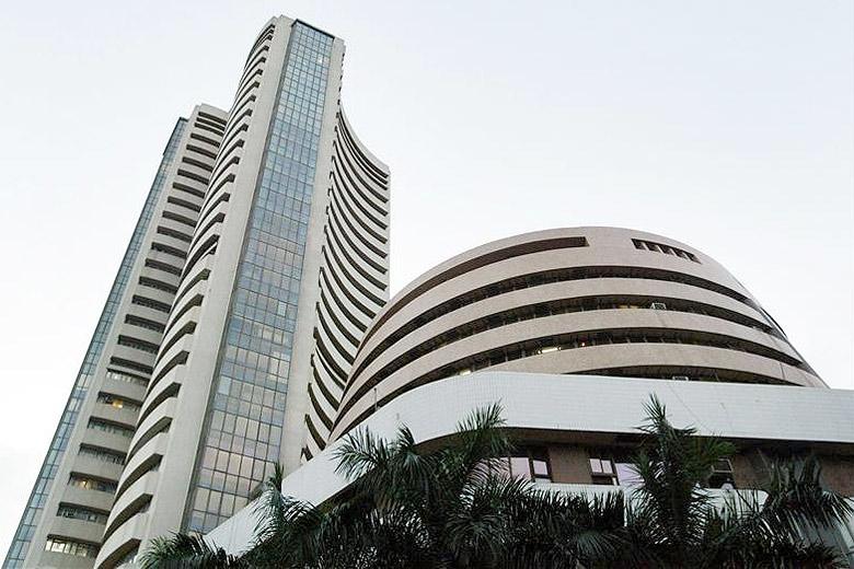 Budget 2015, sensex, Stocks market, BSE Sensex, NSE Nifty, Union Budget, Budget day